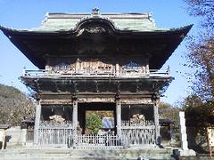20161209称名寺山門-2.png