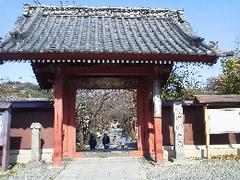 20161209称名寺山門.png