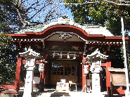 20170211駒繋神社.png