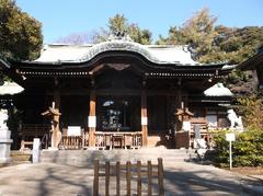 20170225玉川神社.png