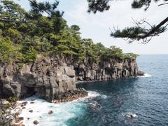 20170322断崖絶壁.png
