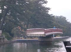 20170415廻旋橋-3.png