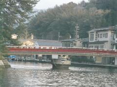 20170415廻旋橋png.png