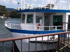 20170415観光船.png