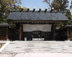 20170416籠神社.png