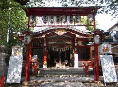 20170430上神明天祖神社.png