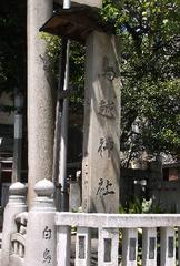 20170617鳥越神社.png