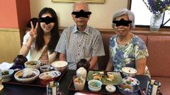 20170720お昼.png