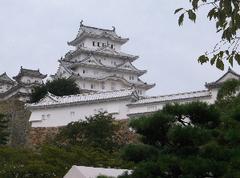姫路城-2.png